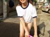 r_miura03_022