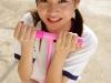 r_miura03_025