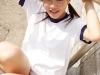 r_miura03_029
