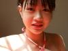 r_miura04_003
