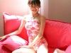 r_miura04_004