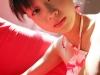r_miura04_005