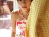 r_miura04_027