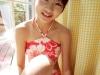 r_miura04_032