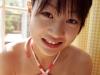 r_miura04_035