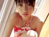 r_miura04_036