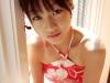 r_miura04_038