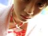 r_miura04_040