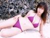 china-fukunaga-photoset-2007-12-14-image-tv-body-conscious-02