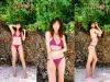 china-fukunaga-photoset-2007-12-14-image-tv-body-conscious-05