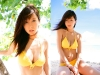 china-fukunaga-photoset-2007-12-14-image-tv-body-conscious-24