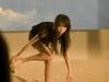 toda_erika_06_11