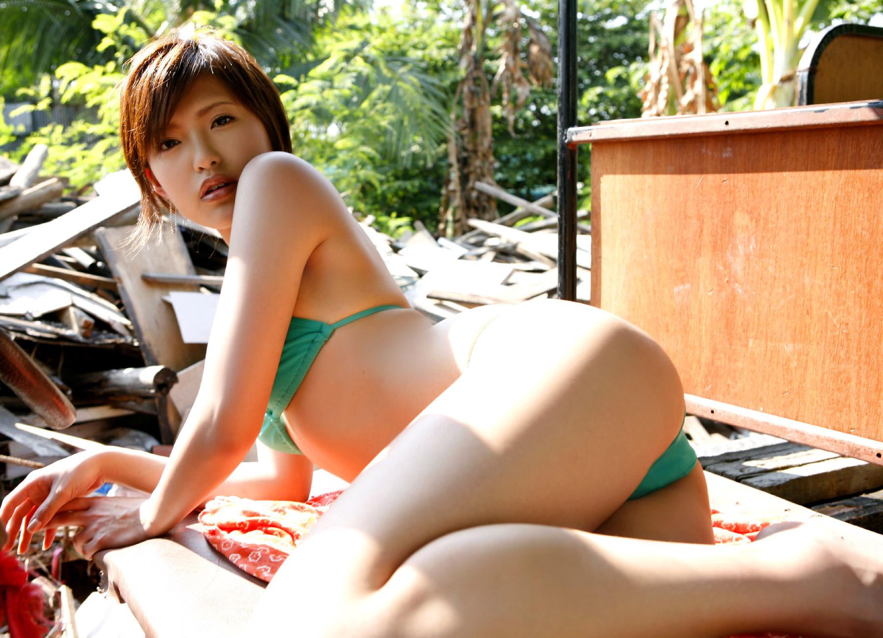 Фото открытых у японок, Красивые обнаженные японки (38 фото) 7 фотография