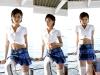 erisa-nakayama-drive-me-crazy-4
