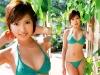 erisa-nakayama-drive-me-crazy-8