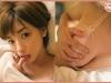 hatsune-matsushima-photoset-2007-11-16-image-tv-the-slight-fever-of-a-twenty-year-old-gravure-idol-girl