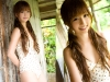 yuko-ogura-image-tv-dreamin-girl-gravure-idol-girl