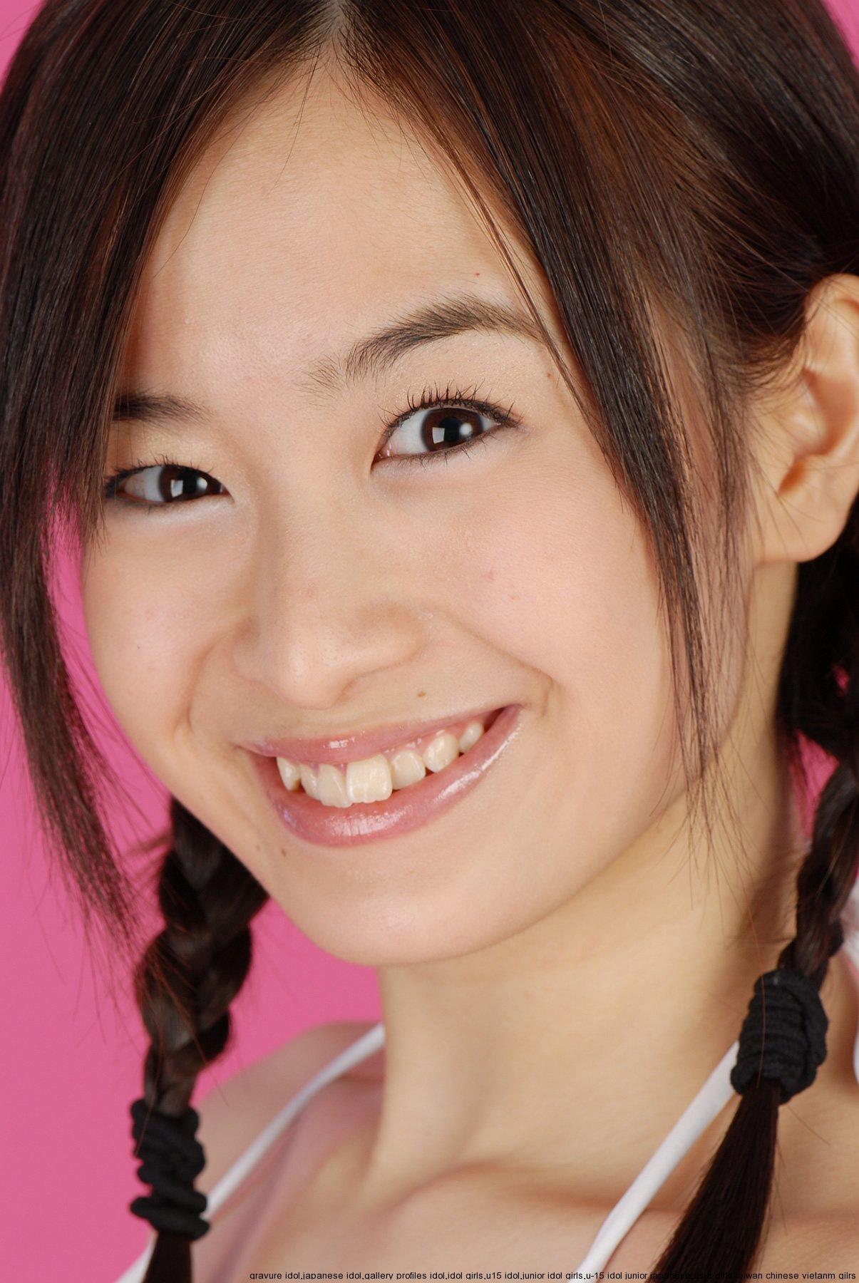 Image Search  Momo Shiina Japanese Cuties