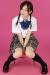 hikari-yamaguchi_02-bwh_bjk0009p-070