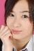 hikari-yamaguchi_02-bwh_bjk0009p-073