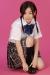 hikari-yamaguchi_02-bwh_bjk0009p-080