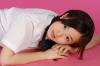 hikari-yamaguchi_02-bwh_bjk0009p-083