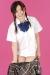 hikari-yamaguchi_02-bwh_bjk0009p-088