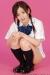 hikari-yamaguchi_02-bwh_bjk0009p-097