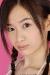 hikari-yamaguchi_02-bwh_bjk0009p-118