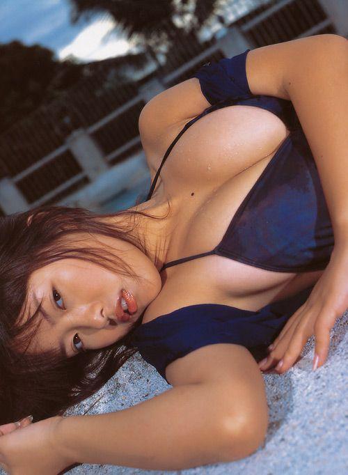 【巨乳】おっぱいが大きい子 Part.14【ヨーヨー禁】 ->画像>685枚