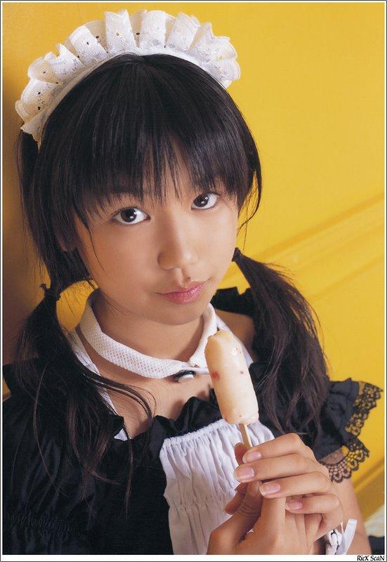 buy cheap gravure japanese u15 idol dvd honoka ayukawa