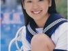honoka-ayukawa_1st_003