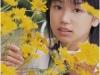 honoka-ayukawa_1st_007