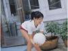 honoka-ayukawa_1st_013