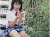 honoka-ayukawa_1st_021