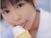 honoka-ayukawa_1st_062