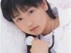 honoka-ayukawa_1st_068