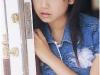 honoka-ayukawa_1st_072