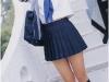 honoka-ayukawa_1st_073