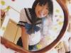 honoka-ayukawa_2st_051