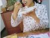 honoka-ayukawa_2st_062