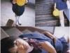honoka-ayukawa_2st_070