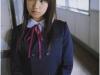 honoka-ayukawa_2st_078