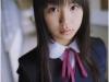 honoka-ayukawa_2st_079