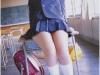 honoka-ayukawa_2st_082