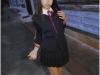 honoka-ayukawa_2st_084