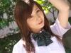 iyo-hanaki_-minisuka-tv002_resize