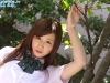 iyo-hanaki_-minisuka-tv003_resize