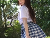 iyo-hanaki_-minisuka-tv007_resize
