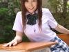 iyo-hanaki_-minisuka-tv008_resize
